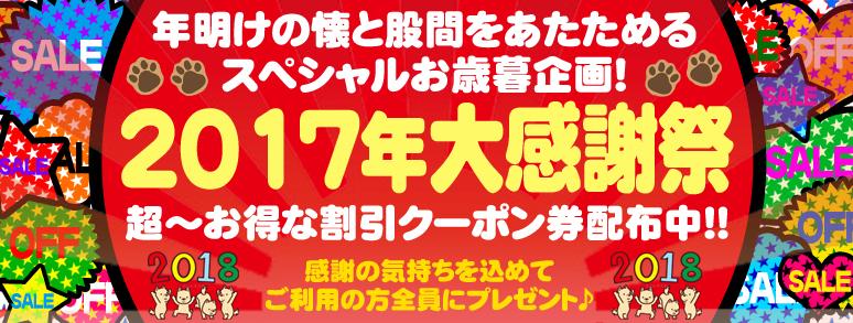 新橋ぽっちゃり風俗 ぽちゃカワイイ!201712event