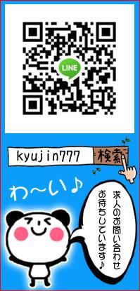 新橋ぽっちゃり風俗LINE