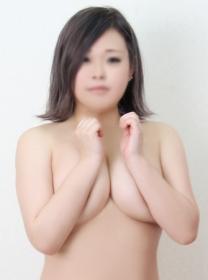 新橋ぽっちゃり風俗 ぽちゃカワイイ! 【ムッツリ美容師】さな