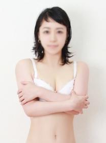 新橋ぽっちゃり風俗 ぽちゃカワイイ! 【エロ七変化】えいみ