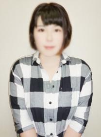 新橋ぽっちゃり風俗 ぽちゃカワイイ! 【痴的なHカップ変態娘】みあ