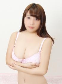 新橋ぽっちゃり風俗 ぽちゃカワイイ! 【パイズリーナ】すい