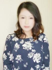 新橋ぽっちゃり風俗 ぽちゃカワイイ! 【眩しすぎる美貌 】さき