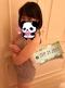 新橋ぽっちゃり風俗 【秋田美人の女子大性】きり