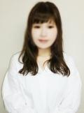 新橋ぽっちゃり風俗 【パイパン女子大生】こよみ