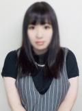 新橋ぽっちゃり風俗 【おっとりエロ美人】りんご