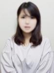 新橋ぽっちゃり風俗 【純朴Gカップお嬢様】まこ
