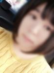 新橋ぽっちゃり風俗 ぽちゃカワイイ! 【ドキドキひよっこちゃん】ゆずき