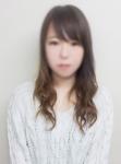 新橋ぽっちゃり風俗 【ツンデレ甘えん坊】みなみ